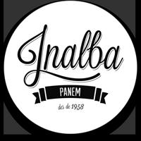 Inalba.cat